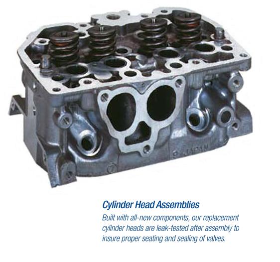 Genuine Subaru Engine Components   Medford Subaru Parts