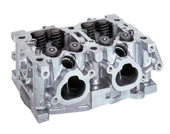 Wrx Performance Parts >> Genuine Subaru Engine Components Medford Subaru Parts
