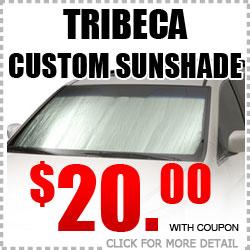tucson, subaru, parts, specials, sunshades