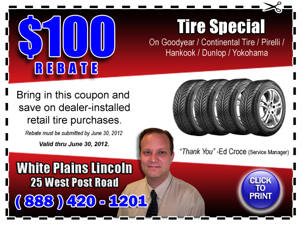 Discount tire coupons yokohama