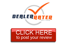 White Plains Nissan Westchester Dealer Rater