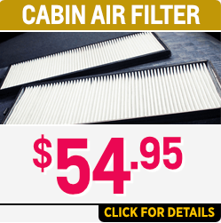 Click to View Our abin Air Filter Special at Capitol Chevrolet in Salem Near Keizer, OR