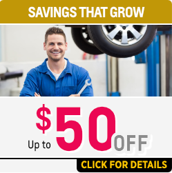 Click to View Our Savings That Grow Offer at Capitol Chevrolet in Salem Near Keizer, OR