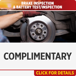 Click to view this Toyota battery service special in Salem, OR
