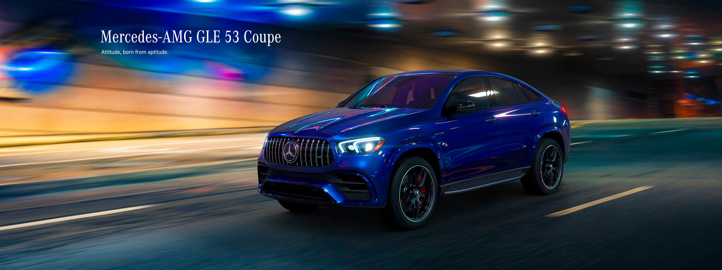 Save on a new 2021 Mercedes-AMG GLE Coupes at Mercedes-Benz of Temecula in Temecula, CA