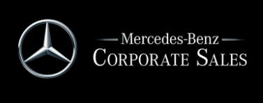 Corporate Sales Partners