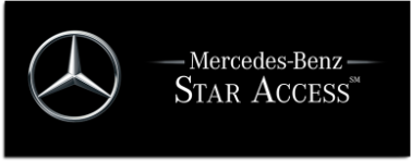 Star Access Partners