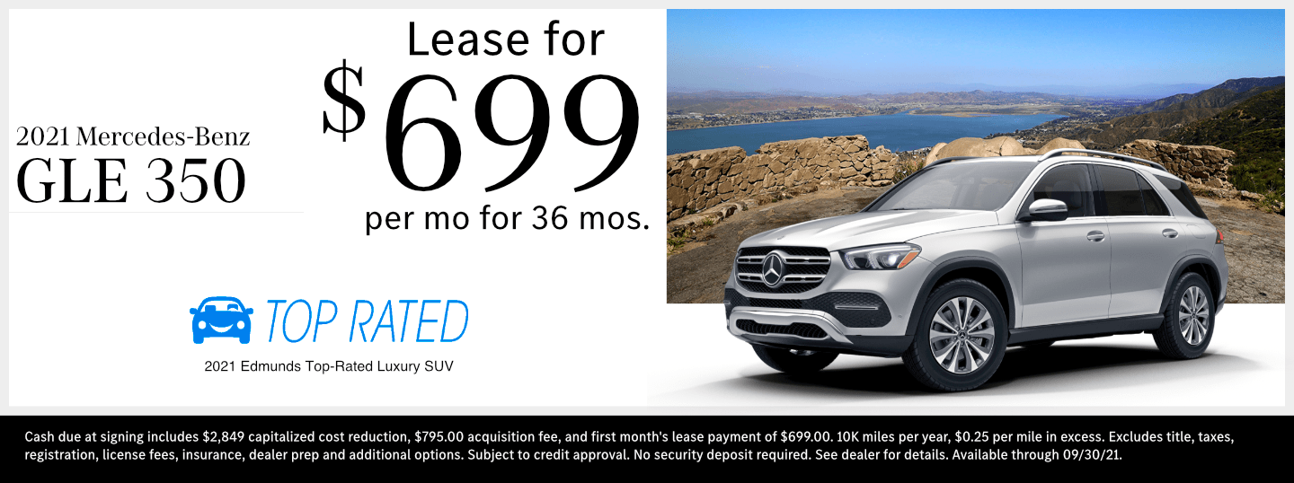 Save on a new 2021 Mercedes-Benz A 220 model at Mercedes-Benz of Temecula in Temecula, CA
