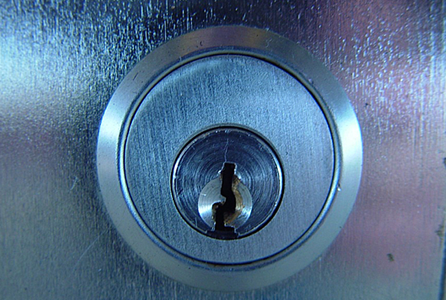 Residential Locksmith Services serving West Chester, PA