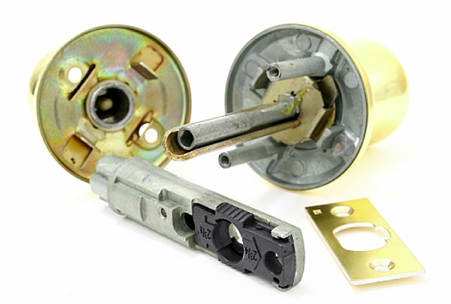 Lock Repair Services near West Chester, PA