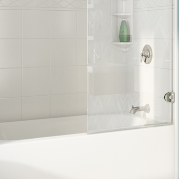 Shop Quality Bathtub Remodeling in Kent, WA