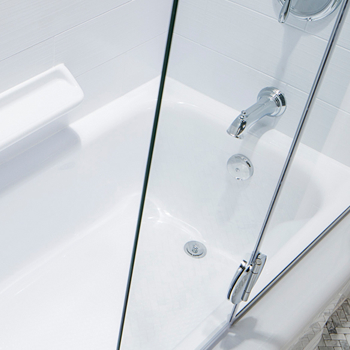 Quality Bathtub Remodeling in Kent & Mountlake Terrace, WA