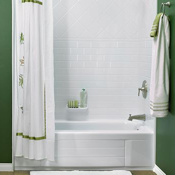 Shop Quality Bathroom Accessories in Kent, WA