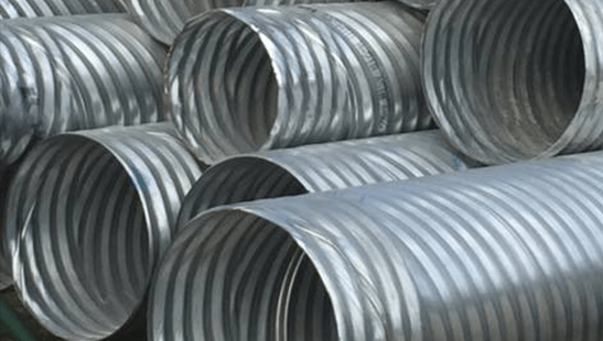 Greenville Steel Supplies and More