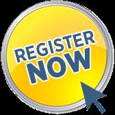 sellchology-automotive_seminar-cta-register_now.png