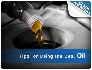 Click For More Information About Genuine Volkswagen Oil Houston, TX