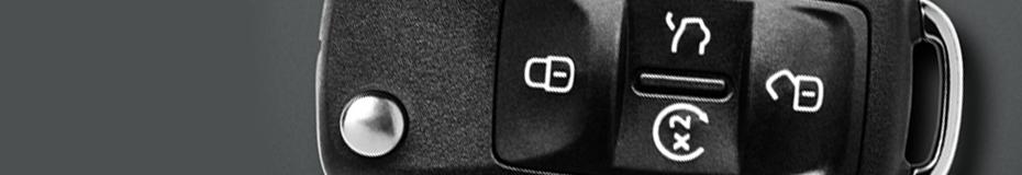 Volkswagen Remote Engine Start Harness Information | Parts Research | Houston, TX
