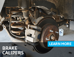 Click to view our genuine brake calipers parts information at Archer Volkswagen in Houston, TX