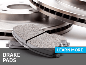 Click to view our genuine brake pads parts information at Archer Volkswagen in Houston, TX