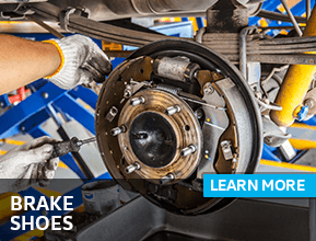 Click to view our genuine brake shoes parts information at Archer Volkswagen in Houston, TX