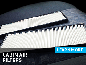 Click to view our genuine cabin air filters parts information at Archer Volkswagen in Houston, TX