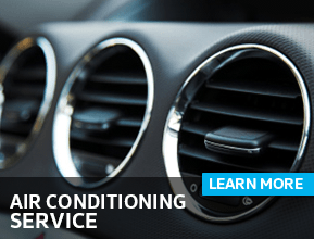 Click to view our Volkswagen Air Conditioning Service Information in Houston, TX