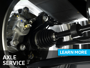 Click to view our Volkswagen Axle Shaft Service Information in Houston, TX