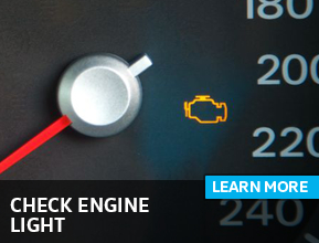 Click to learn about our Volkswagen engine light service in Houston, TX
