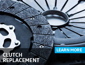 Click to learn about our Volkswagen clutch replacement service in Houston, TX