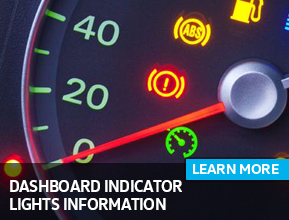Click to learn about our Volkswagen dashboard indicator service in Houston, TX