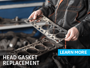 Click to view our Volkswagen Head Gasket Service Information in Houston, TX