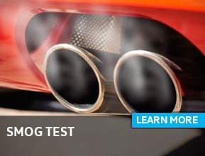 Click to learn about our Volkswagen smog test service in Houston, TX