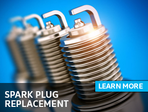 Click to learn about our Volkswagen spark plug replacement service in Houston, TX