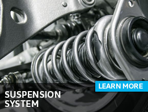 Click to learn about our Volkswagen suspension system service in Houston, TX