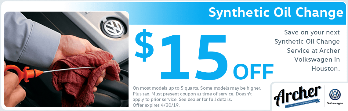Oil Change Near Me Cheap >> Synthetic Oil Change Coupon Car Maintenance For Less In