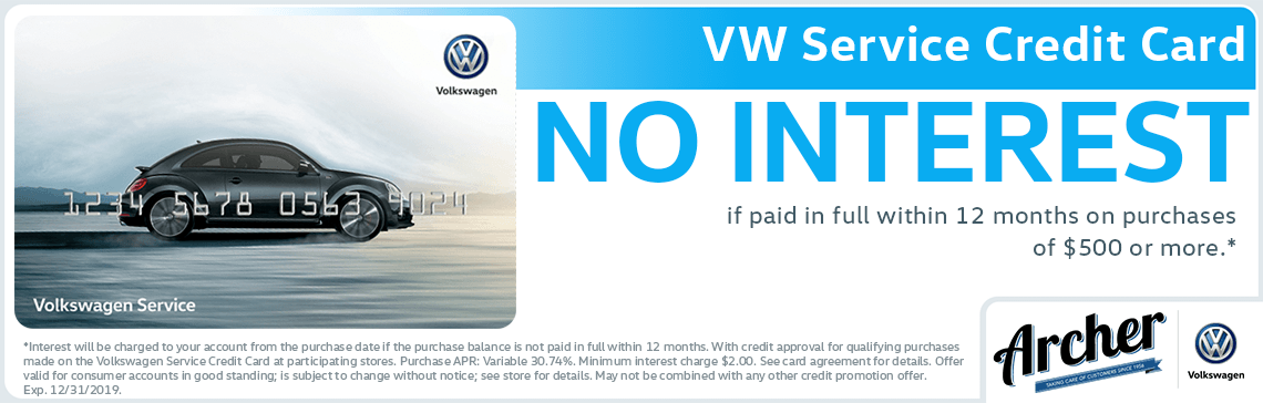 save   volkswagen service repair houston tx dealership