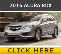 Click to compare the 2016 Audi Q5 & Acura RDX models in Normal, IL
