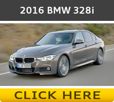 Click to compare the 2016 Audi A4 & BMW 328i models in Normal, IL