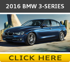 Click to compare the 2016 Audi A4 & BMW 3-Series models in Normal, IL
