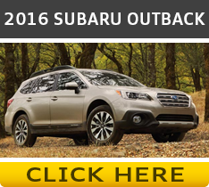 Click to compare the 2016 Audi allroad & Subaru Outback models in Normal, IL