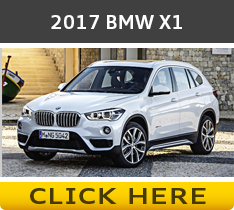 Click to compare the 2017 Audi Q3 vs 2017 BMW X1 models in Normal, IL