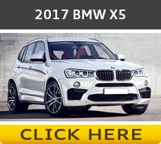 Click to compare the 2017 Audi SQ5 & 2017 BMW X5 models in Bloomington Normal, IL
