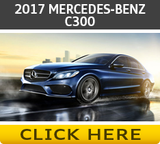 Click to compare the 2017 Audi A4 VS Mercedes-Benz C300 models in Normal, IL