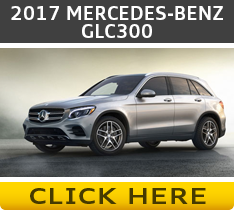 Click to compare the 2017 Audi Q5 vs 2017 Mercedes-Benz GLC300 models in Normal, IL