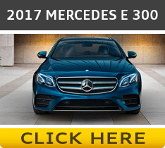 Click to compare the 2017 Audi A6 & 2017 Mercedes-Benz E 300 models in Bloomington Normal, IL