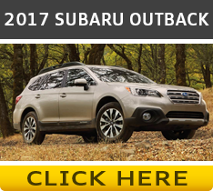 Click to compare the 2017 Audi A4 allroad & 2017 Subaru Outback models in Bloomington Normal, IL