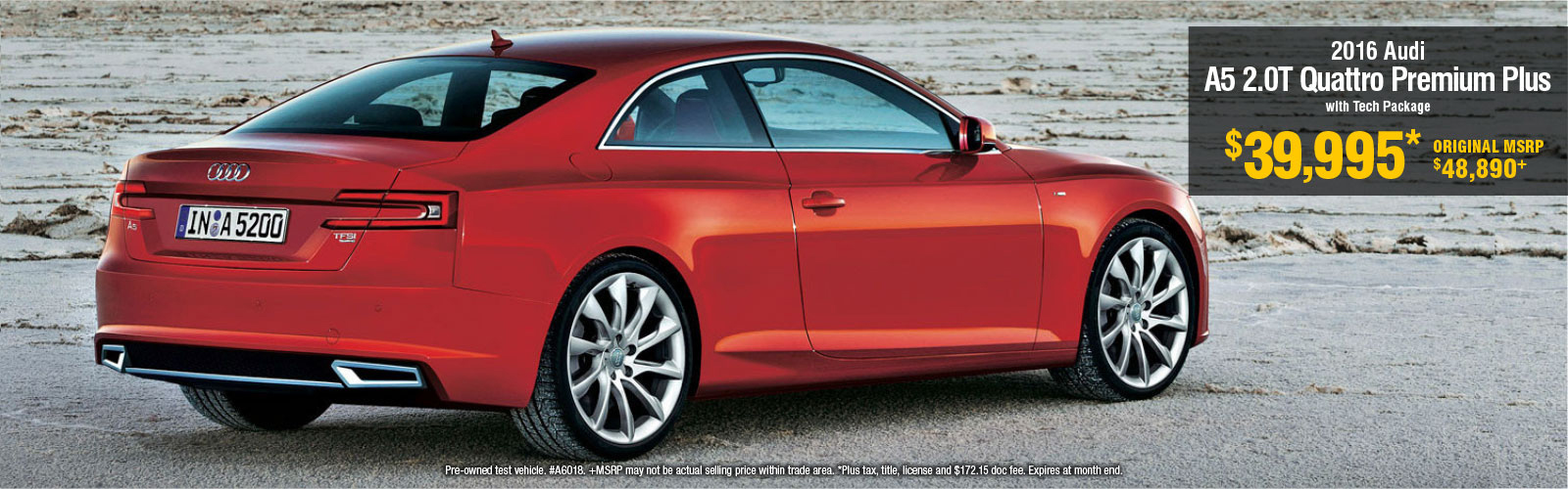 Buy Or Lease A New Audi And Save In Normal IL Audi Bloomington - Audi bloomington in