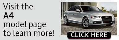 Click to View Our Audi A4 Model Information in Normal, IL