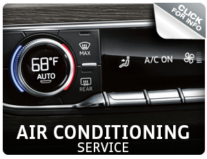 Audi Air Conditioning Maintenance Information serving Manhattan Beach, Hermosa Beach, and Palos Verdes