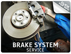 Audi Brake System Service Information serving Manhattan Beach, Hermosa Beach, and Palos Verdes